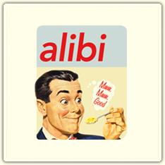 AlibiBestOfBurqueAward2005