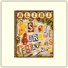 AlibiBestOfBurque2008