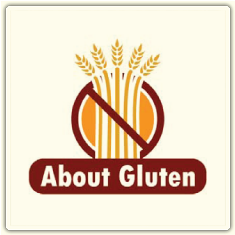 About Gluten