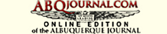Albuquerque Journal