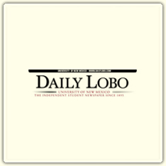 DailyLoboLoMejorAward