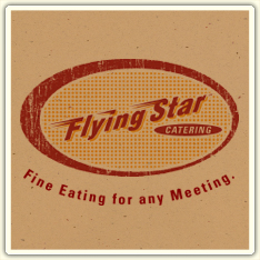 FS_Catering_Icon
