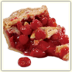 Flying-Star-Cafe-Cherry-Pie