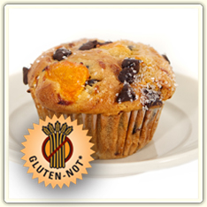 Flying-Star-Cafe-Chocolate-Orange-Muffin
