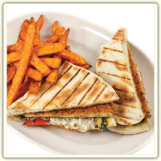 Flying-Star-Cafe-Endless-Summer-Panini