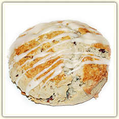 Flying-Star-Cafe-Maple-Pecan-Scone