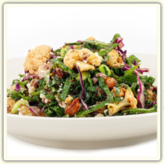 Flying-Star-Cafe-Organic-Greens-and-Grains