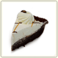 Flying-Star-Cafe-Rio-Grande-Mud-Pie