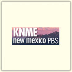 KNME New Mexico PBS