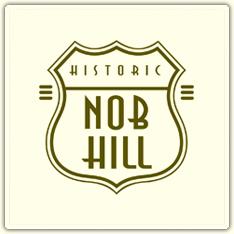 NobHillMainStreet