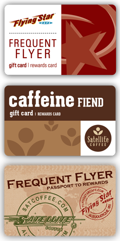 Flying-Star-Cafe-Frequent-Flyer-Cards
