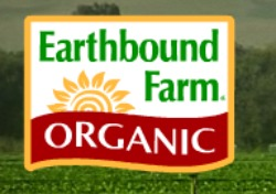 earthbound-farm-coupon-2011-