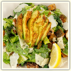 Flying-Star-Cafe-Fresh-Salads-Avocado-Caesar