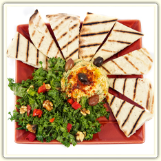 Flying-Star-Cafe-Shareable-Snacks-Mezze-Nosh