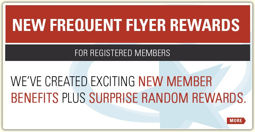 FSC-New-Frequent-Flyer-Rewards
