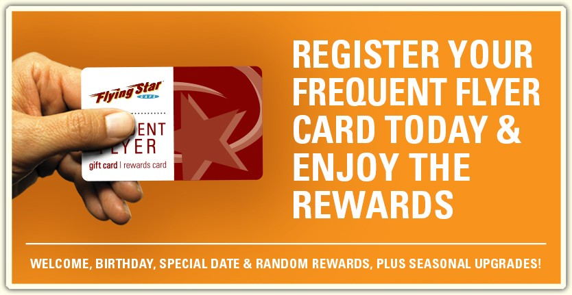 Register-Your-Frequent-Flyer-Card-Today