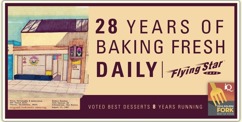 28-Years-of-Baking-Fresh-Daily