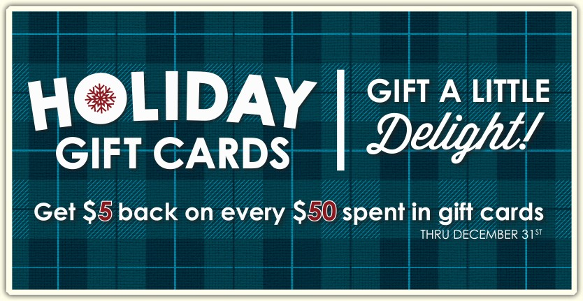 Holiday-Gift-Cards-2014