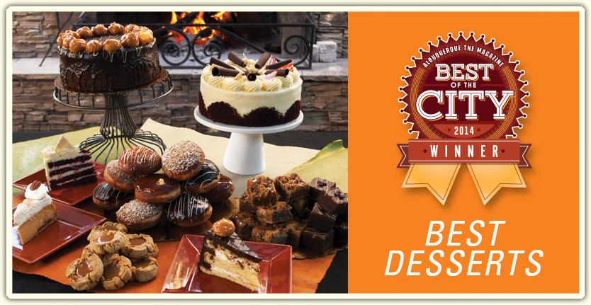 Best-Desserts-ATM-2014