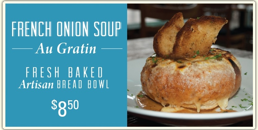 Flying-Star-Cafe-French-Onion-Soup