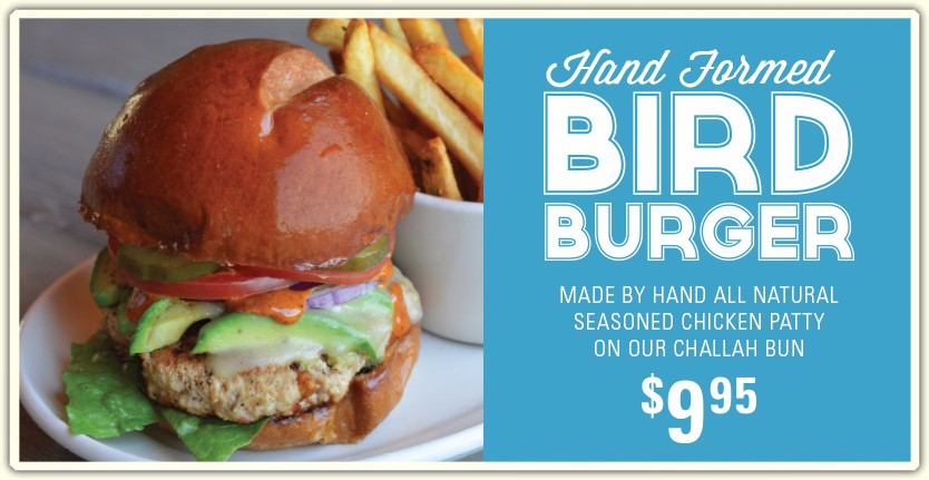 Flying-Star-Bird-Burger