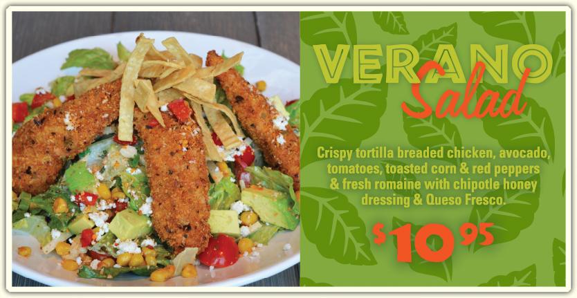 Flying-Star-Verano-Salad