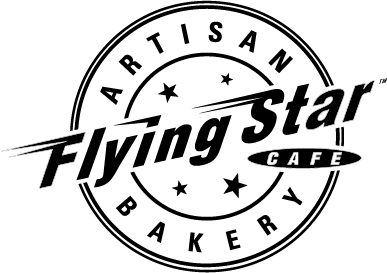 Flying Star Cafe